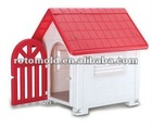 Cat/Dog PE Pet House, Cute Pet House