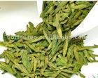 No.1 China Famous Tea Long Jing Dragon Well Tea Lung Ching green tea