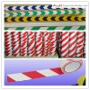 Advertisement Grade Reflective Marking Tape (PET) 0.08-Meter Width