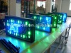 Led Signs Outdoor
