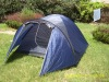 camping tent LYCT-008