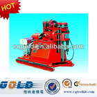 railroad highway bridge tunnel power station foundation DRILLING MACHINE