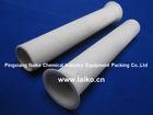 Alumina Ceramic Tube for waste water treatment,Porous Ceramic Filter Pipe