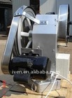 TDP5 Single Punch Tablet Press Machine