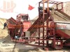 Magnetic Separator,Iron Separating Machine