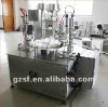 Guangzhou eyedrops filling and capping machine