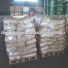 supply Bon Acid 98.5%MIN