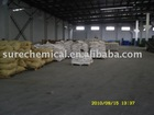 Polycarboxylate Super plasticizer 98% powder OS-P grade