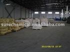 Polycarboxylate Super plasticizer 98% powder OS-P grade