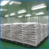 Non-GMO Soy protein isolate powder