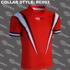 Rugby jersey - RC003