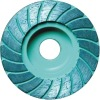 Diamond Products-for Grinding Cup Wheel