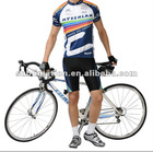 Primal wear cycling jersey sublimated printed polo shirt