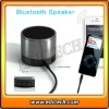 Mini Blutooth 2.0 speakers distance can up to 10m