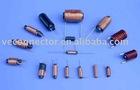 Choke Coils inductor