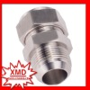 Instrument tube fitting,Union Joint Coupling