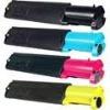 color toner cartridge compatible for Dell 3010