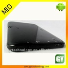 7 android capacitive touch mid