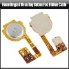 Home Keypad Menu Key Button Flex Ribbon Cable For iPhone 3G, YAP700A