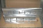 aluminum alloy ultrasonic mould