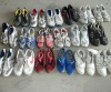 Used Summer Shoes Second Hand Whole Sale High Quality