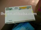 LTN141W1-L04 LCD screen