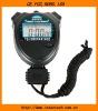 transparent stopwatch (PC-2008)