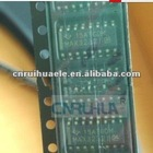 orignal NEW MAX1248AEEE INTEGRATED CIRCUIT
