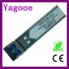 1000Base SFP Optical ransceiver