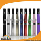 Discounted Price 650mAh eGo T battery Electronic Cigarettes Starter Kit