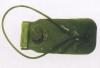 WATER BAG XHW120