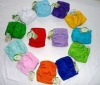 Cheap Coolababy brand cloth diapers baby diapers pants NK06