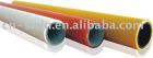 Swin Aluminum composite pipe(1014-3340)