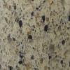 wayon table top quartz tile