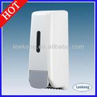 1000ML manual foam soap dispenser,pump foam soap dispenser