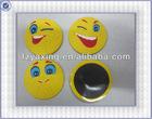 PVC Fridge sticker