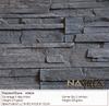 Wall Decorative Stone,Wall Stone, Exterior Stacked Stone 40016-Y