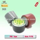 pvc plumbing tape