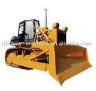 165HP Crawler Bulldozer