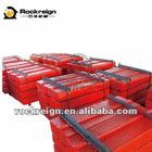 Mining Machinery Crusher Spare Parts