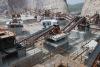 Belt Conveyor Chain conveyor Assembly line