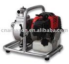 water pump GP25