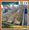 PP/PE film crushing washing recycling line