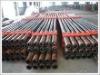 hq/nq drill rod