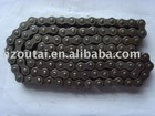 CHEAP AND HIGH QUALITY MOTORCYCLE CHAIN 428H FOR BRAZIL