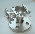 Die casting Valve Body( used in ships,marine,tractors)
