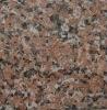 Cheap Supply China Granite
