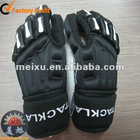 children baseball glove