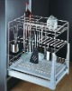 kitchen pull-out basket(Drawer basket)