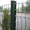 expressway fences